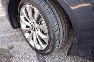 2013 Hyundai Sonata GLS Memphis, Tennessee 14