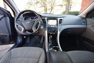 2013 Hyundai Sonata GLS Memphis, Tennessee 15