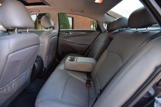 2013 Hyundai Sonata GLS Memphis, Tennessee 6