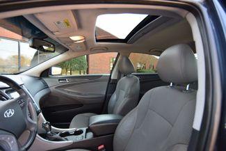 2013 Hyundai Sonata GLS Memphis, Tennessee 2