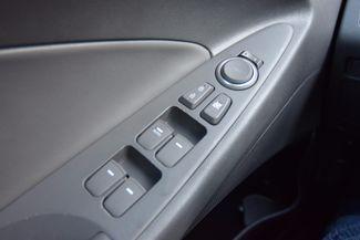 2013 Hyundai Sonata GLS Memphis, Tennessee 18