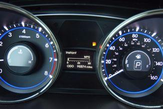 2013 Hyundai Sonata GLS Memphis, Tennessee 20