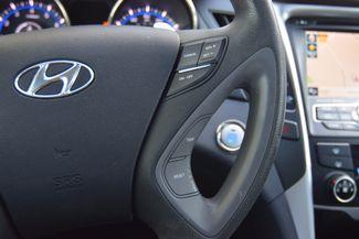 2013 Hyundai Sonata GLS Memphis, Tennessee 22
