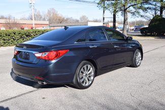 2013 Hyundai Sonata GLS Memphis, Tennessee 7