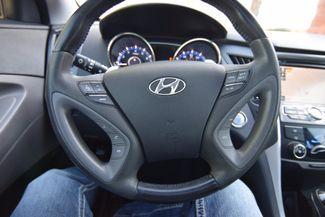 2013 Hyundai Sonata GLS Memphis, Tennessee 23