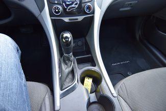 2013 Hyundai Sonata GLS Memphis, Tennessee 24