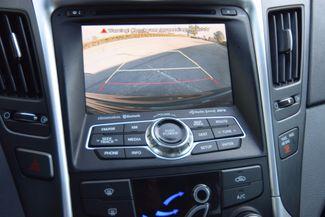 2013 Hyundai Sonata GLS Memphis, Tennessee 10