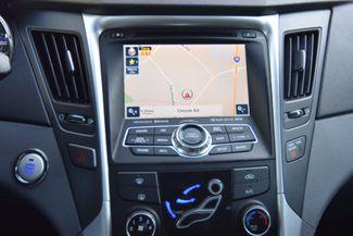2013 Hyundai Sonata GLS Memphis, Tennessee 3