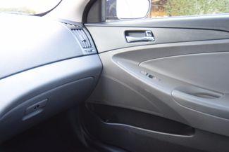 2013 Hyundai Sonata GLS Memphis, Tennessee 25