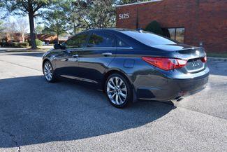 2013 Hyundai Sonata GLS Memphis, Tennessee 8