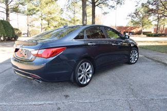 2013 Hyundai Sonata GLS Memphis, Tennessee 9