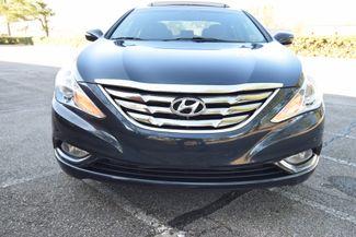 2013 Hyundai Sonata GLS Memphis, Tennessee 19
