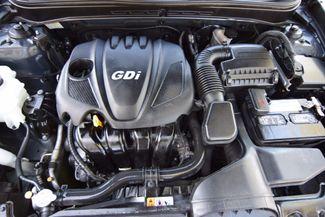 2013 Hyundai Sonata GLS Memphis, Tennessee 12