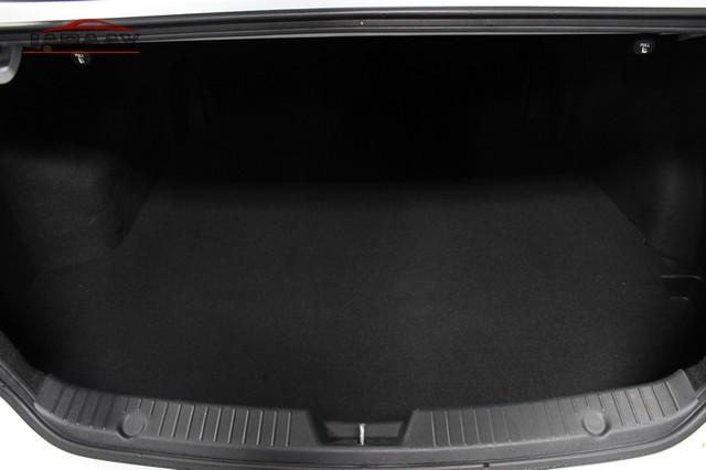 2013 Hyundai Sonata Limited Merrillville, Indiana 22