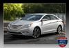 2013 Hyundai Sonata SE Mooresville , NC