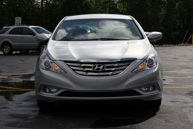 2013 Hyundai Sonata SE Mooresville , NC 1