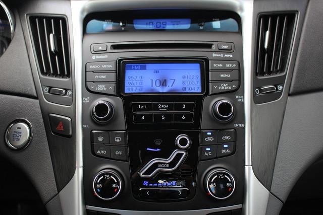 2013 Hyundai Sonata SE Mooresville , NC 15
