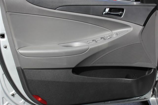 2013 Hyundai Sonata SE Mooresville , NC 20