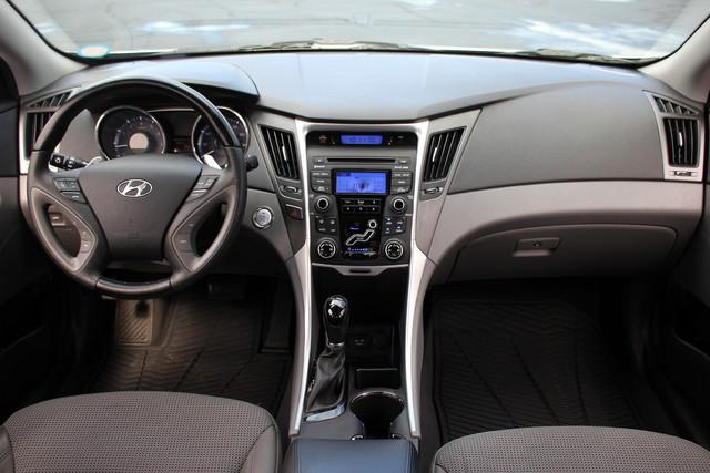 2013 Hyundai Sonata SE Mooresville , NC 24