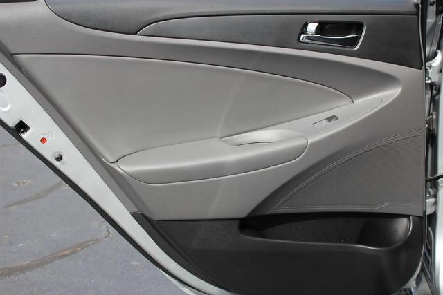 2013 Hyundai Sonata SE Mooresville , NC 26