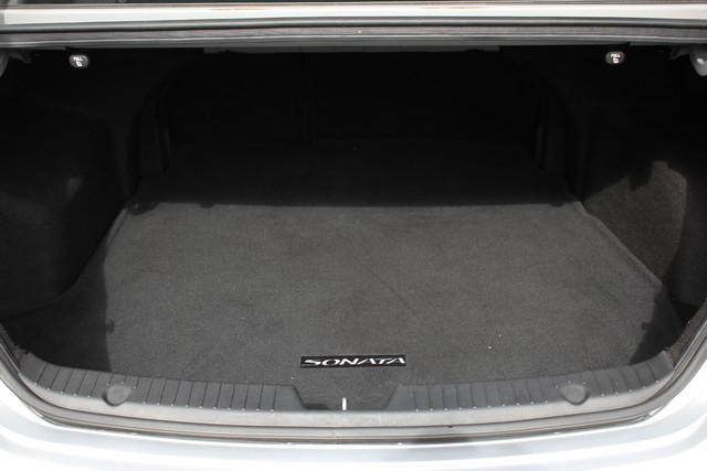 2013 Hyundai Sonata SE Mooresville , NC 27