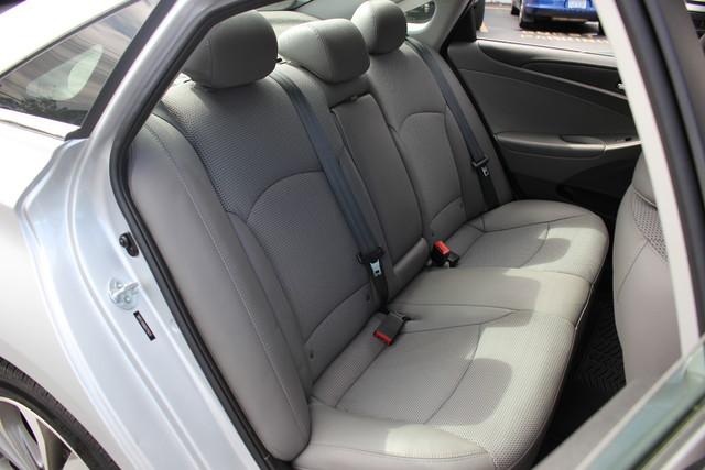 2013 Hyundai Sonata SE Mooresville , NC 28