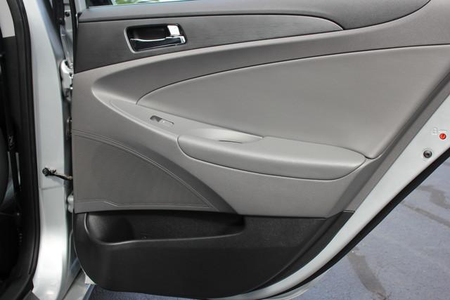 2013 Hyundai Sonata SE Mooresville , NC 29