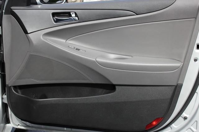 2013 Hyundai Sonata SE Mooresville , NC 31