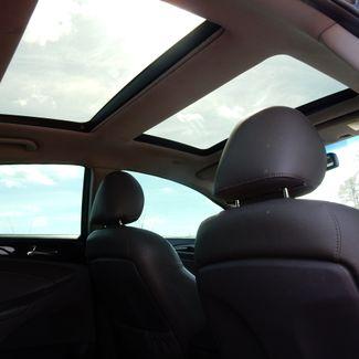 2013 Hyundai Sonata Limited Myrtle Beach, SC 15