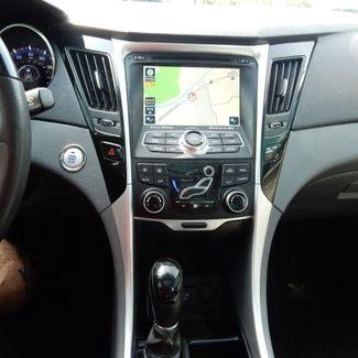 2013 Hyundai Sonata Limited Myrtle Beach, SC 23