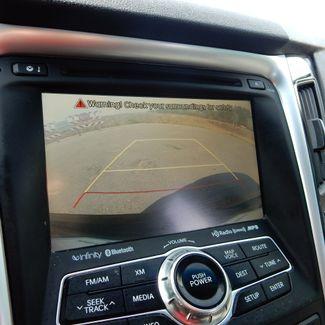 2013 Hyundai Sonata Limited Myrtle Beach, SC 24
