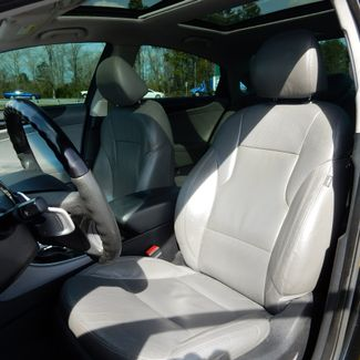 2013 Hyundai Sonata Limited Myrtle Beach, SC 8