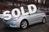 2013 Hyundai Sonata Limited Naugatuck, Connecticut