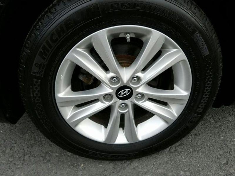2013 Hyundai Sonata GLS | Pine Grove, PA | Pine Grove Auto Sales in Pine Grove, PA