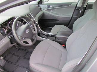 2013 Hyundai Sonata GLS Sacramento, CA 12