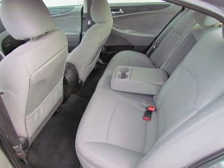 2013 Hyundai Sonata GLS Sacramento, CA 13
