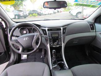2013 Hyundai Sonata GLS Sacramento, CA 14