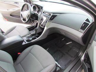 2013 Hyundai Sonata GLS Sacramento, CA 15