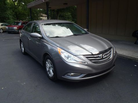2013 Hyundai Sonata GLS in Shavertown
