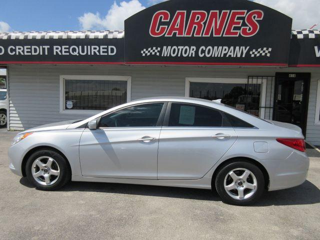 2013 Hyundai Sonata, PRICE SHOWN IS THE DOWN PAYMENT south houston, TX 1