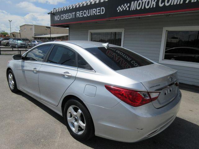 2013 Hyundai Sonata, PRICE SHOWN IS THE DOWN PAYMENT south houston, TX 2