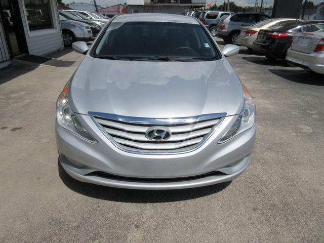 2013 Hyundai Sonata, PRICE SHOWN IS THE DOWN PAYMENT south houston, TX 6