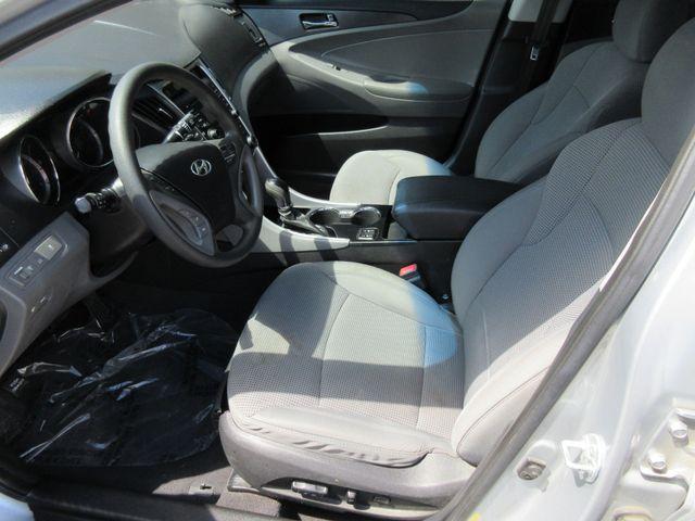 2013 Hyundai Sonata, PRICE SHOWN IS THE DOWN PAYMENT south houston, TX 7