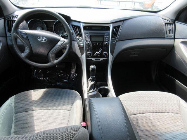 2013 Hyundai Sonata, PRICE SHOWN IS THE DOWN PAYMENT south houston, TX 8