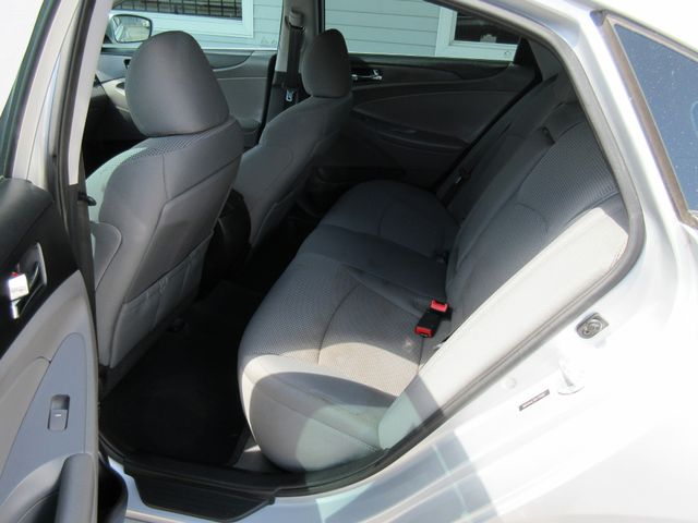 2013 Hyundai Sonata, PRICE SHOWN IS THE DOWN PAYMENT south houston, TX 9