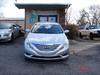 2013 Hyundai Sonata GLS St. Charles , Missouri