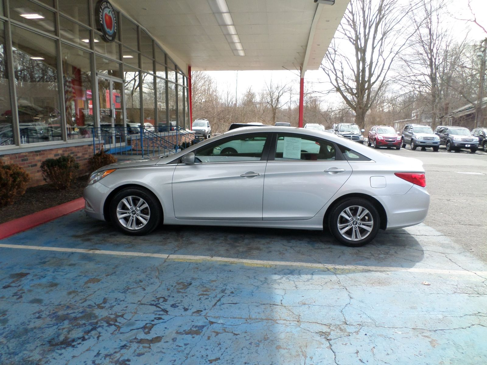 connecticut dealer at hyundai sonata inventory new sedans in want for milford danbury sale htm ct