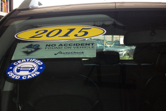 2013 Hyundai Tucson AWD GLS LIM Bentleyville, Pennsylvania 35