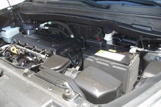 2013 Hyundai Tucson AWD GLS LIM Bentleyville, Pennsylvania 26