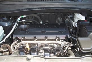 2013 Hyundai Tucson AWD GLS LIM Bentleyville, Pennsylvania 28